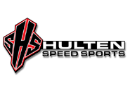 Hulten Speed Sports