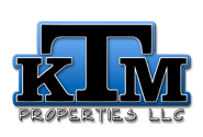 KTM Properties llc.